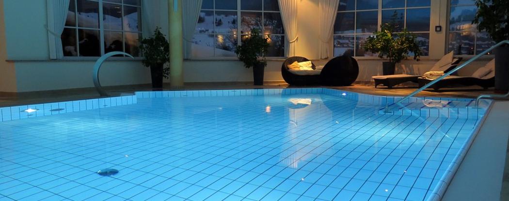 solarheizung_pool_